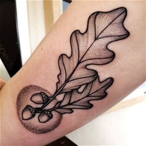 king of pain tattoo junction city ks premium tattoo 206 photos 92 reviews tattoo 4130