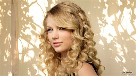 taylor swift country music singer american country music singer taylor swift 10 view