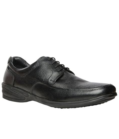 hush puppies black shoes hush puppies black formal shoes price in india buy hush puppies black formal shoes