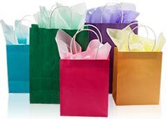 Rbc Visa Gift Card Balance Check - rbc rewards caribbean