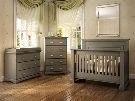 college woodwork carson carson 3 drawer chest sleepy hollow canada