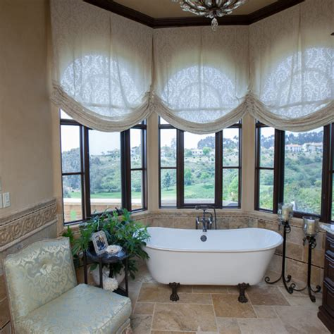 Bathroom Showrooms San Diego by Bathroom Baths Furniture Stores Bathroom