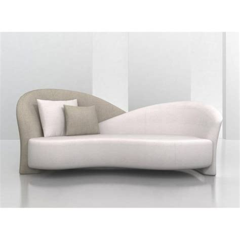 top rated sofas the top rated online sites to get your sofa from best sofas