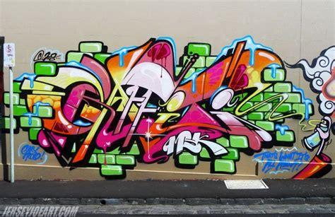 design graffiti art graffiti the illusion word design dotwe art designs