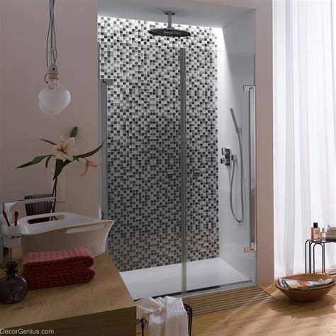 stickers for tiles in bathroom wall tile stickers bathroom tile black grey white glass