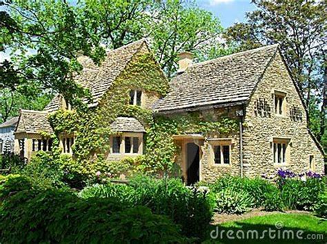 cotswold cottages cotswold cottage on the grounds of