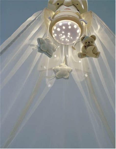 star light swing fisher price papasan cradle swing