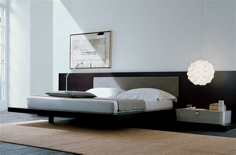 jesse bedroom furniture jesse ala bed designer furniture bedroom furniture