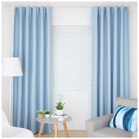 thermal curtain fabric online buy wholesale insulated curtain fabric from china