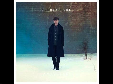 download mp3 jay james fix you james blake mp3 6 08 mb music paradise pro downloader