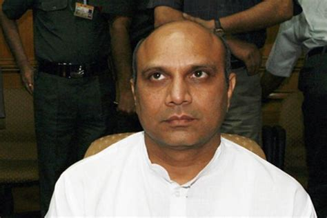 Hrd Cabinet Minister hrd minister pallam raju decides to resign telangana