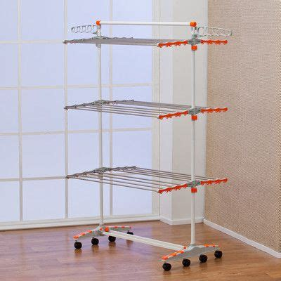Years Drying Rack by 1000 Ideas About Heavy Duty Clothes Rack On