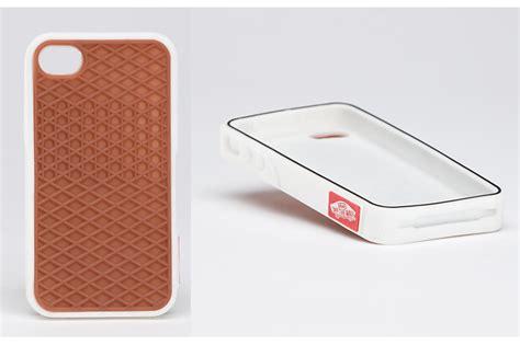 Iphone 5 5s Se Vans Skate Stripe Hardcase iphone iphone 5 vans
