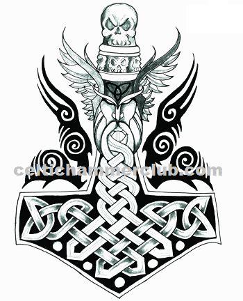 celtic hammer club blog 2013