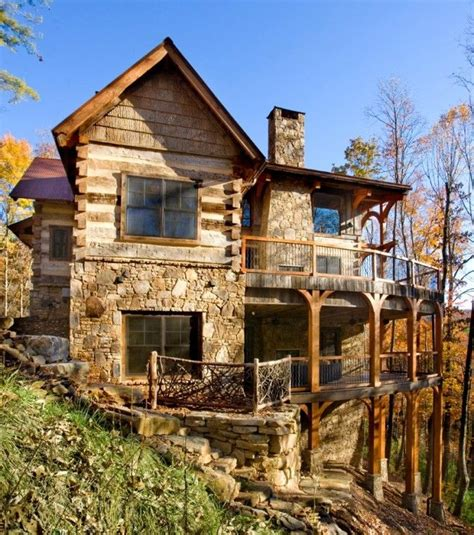 coolhomes com 1000 ideas about wooden houses on pinterest houses