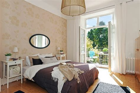 len schlafzimmer ideen schlafzimmer gestalten 30 moderne ideen im