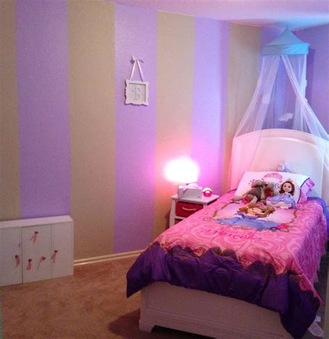 Princess Sofia Bedroom Decor by 23 Best Images About Toddler Bedroom Ideas On