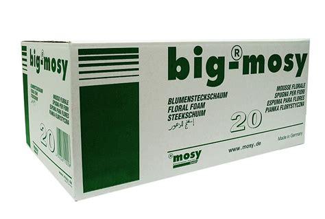 günstig kerzen bestellen blumen steckmasse ziegel g 195 188 nstig kaufen
