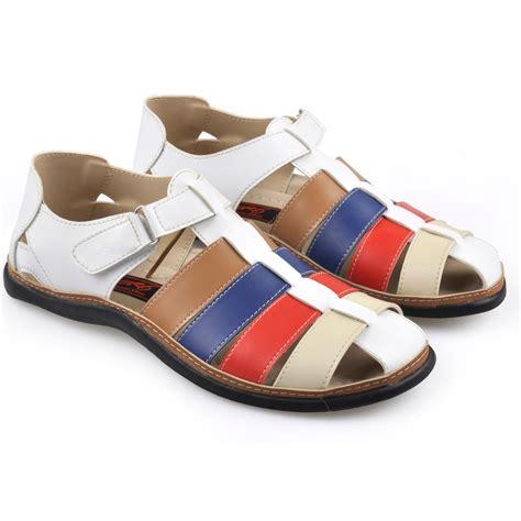 Exclusive Sepatu Wanita Sepatu Boots Sepatu Kets Sneaker Boots Cre exclusive sepatu sandal bustong wanita terkini lcb 499