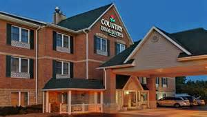 galena il hotels hotel in galena illinois country inn suites galena