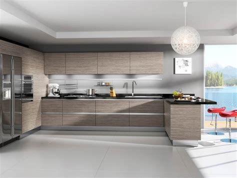 Modern Rta Kitchen Cabinets Kitchen Cabinets In Canada