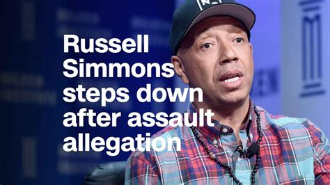 How To Make Money Sexually Online - russell simmons steps down after sexual assault allegation how to make money online