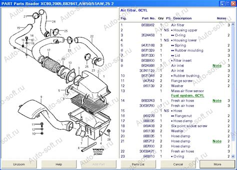 small engine repair manuals free download 2005 volvo xc90 electronic toll collection 28 2000 volvo s70 repair manual 96099 2000 volvo s70 s 70 owners manual by volvo