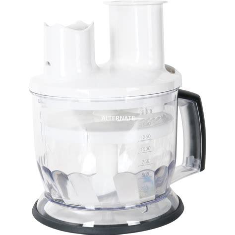 robot cucina imetec bicchiere frullatore robot cucina imetec prezzi