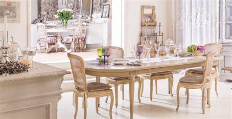 tavoli per sala da pranzo moderni dalani come arredare la sala da pranzo