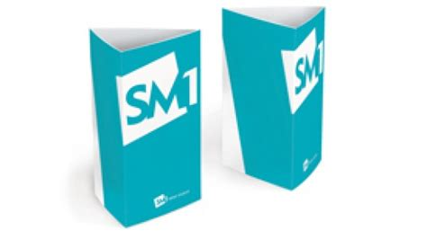 Wedding Brochures Southton by Sm1 Print Print Services