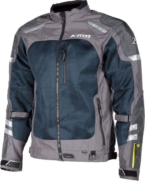 motorbike clothing sale klim motorcycle clothing sale klim motorcycle