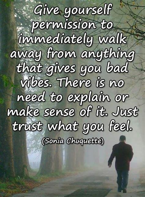 recalculating walk away from negative thinking with the course correcting power of words books negative vibes quotes quotesgram