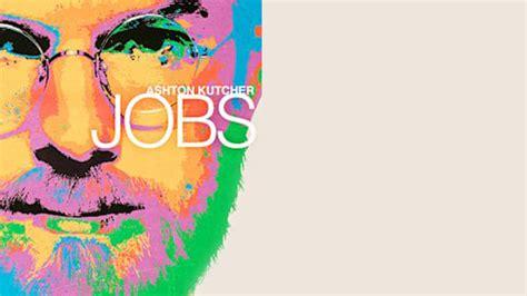 film poster design jobs inspirador pero no mucho