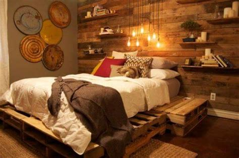 bedroom project diy pallet bedroom project tutorial 99 pallets