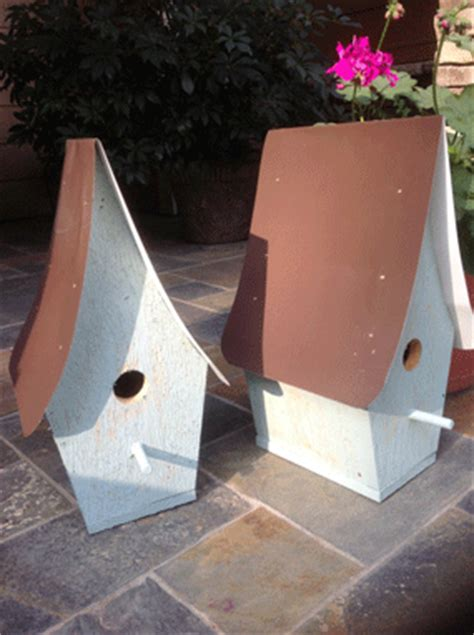 large bird house plans pdf diy large decorative bird house plans download lean to ideas furnitureplans