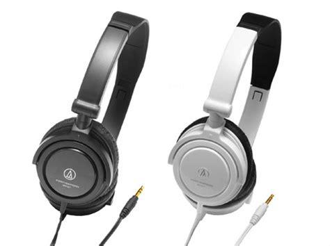 Audio Technica Intl it s my style 街頭潮流穿出自我風格 男潮誌 樂天誌 樂天市場 樂天市場購物網