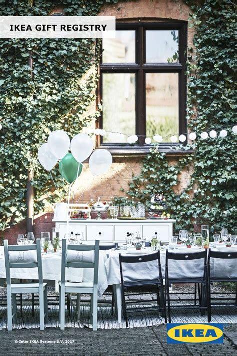 ikea wedding registry the 25 best ikea wedding registry ideas on pinterest