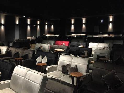 sofa cinema birmingham everyman cinema picture of everyman cinema leeds leeds