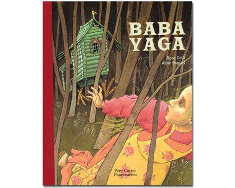 libro la baba yaga conte baba yaga conte russe epuis 233 france cei