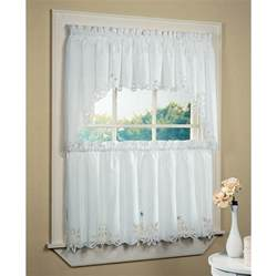 kitchen curtain designs gallery bathroom windows curtain ideas 4605