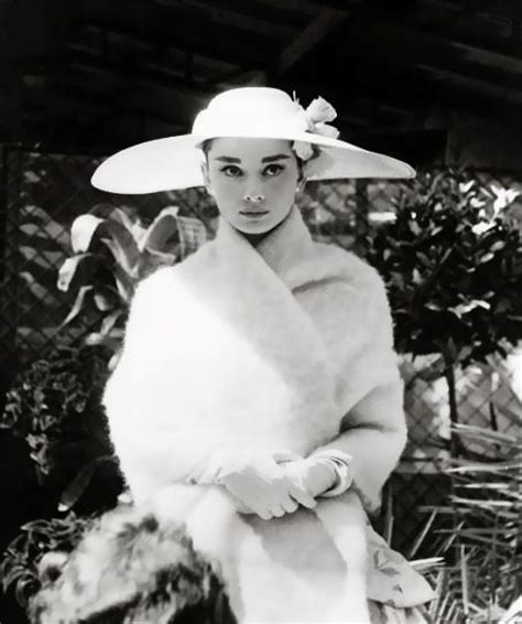 audrey hepburn 1950s 17 best images about audrey and sophia inspirational on