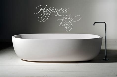 bathroom decal 17 decorative bathroom wall decals keribrownhomes