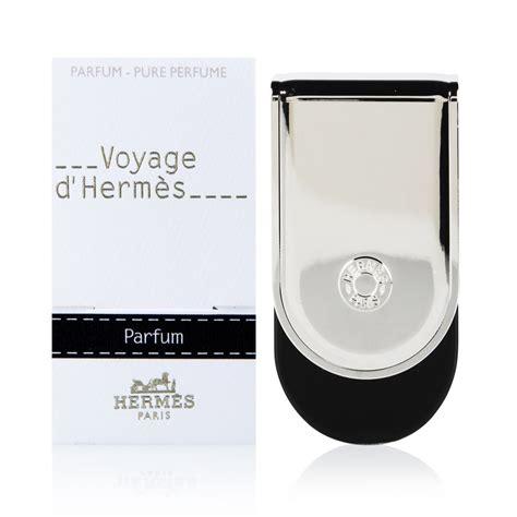 Hermes Voyage Dhermes Unisex Edp 100ml buy voyage d herm 232 s by herm 232 s basenotes net