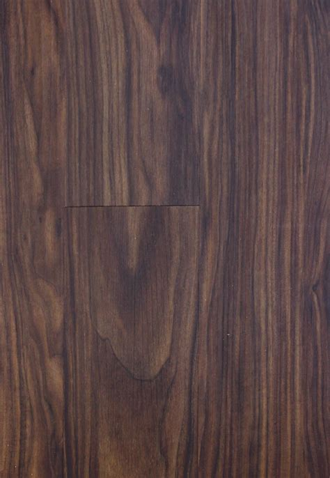 coretec   black walnut lvp luxury vinyl plank