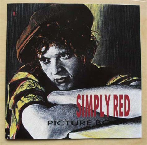 simply picture book album simply picture book records lps vinyl and cds