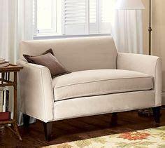 sofas on