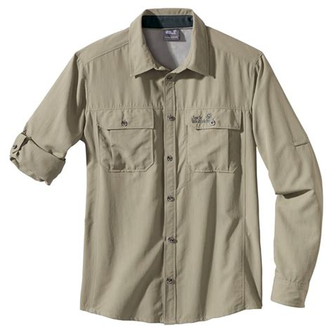 desain baju tactical pilihan model kemeja lapangan nan nyaman