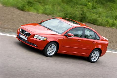 volvo   pictures pics wallpapers top speed