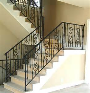 Grills Stairs Design Stairs Grill Design Photos