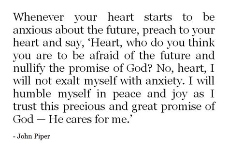 the peace promise trusting god to solve the unsolvable books 1000 piper quotes on ravi zacharias